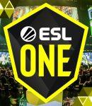 CSGO Event - ESL One Cologne Logo