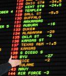 Sports Betting Pro Slow Process