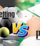 Sports Betting Vs Poker