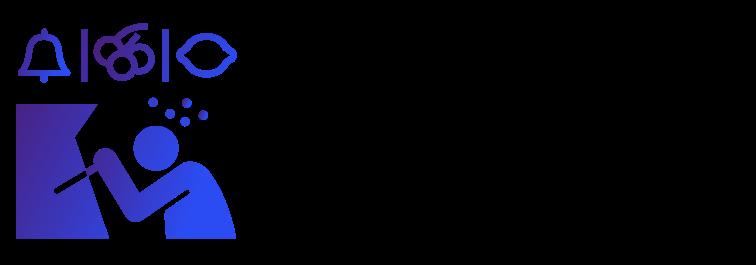 arcab.org