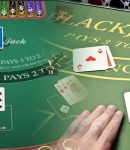 Online Blackjack Vs Land Based