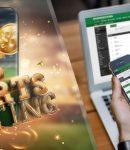 Sports Betting Like Pro