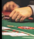 Poker Strategies Good Bad