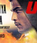 UFC 253 Main Card