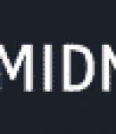 Midnite logo
