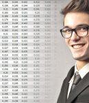 Effective Betting Statistics