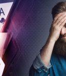 AvoidEmbarassing Self Casino