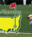 US Masters Tournament