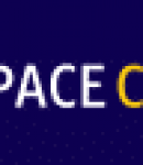 Space Casino logo