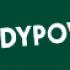 Paddy Power logo