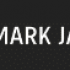 Mark Jarvis logo