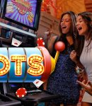 Slots Success WInnings