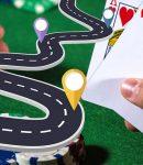 Roadmap To Poker