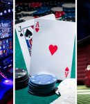 The-Best-7-Games-for-First-Time-Casino-Gamblers
