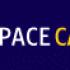 Space Casino logo