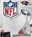 6 Stable NFL Franchises