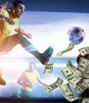 Taruhan Olahraga Virtual Menghasilkan Uang